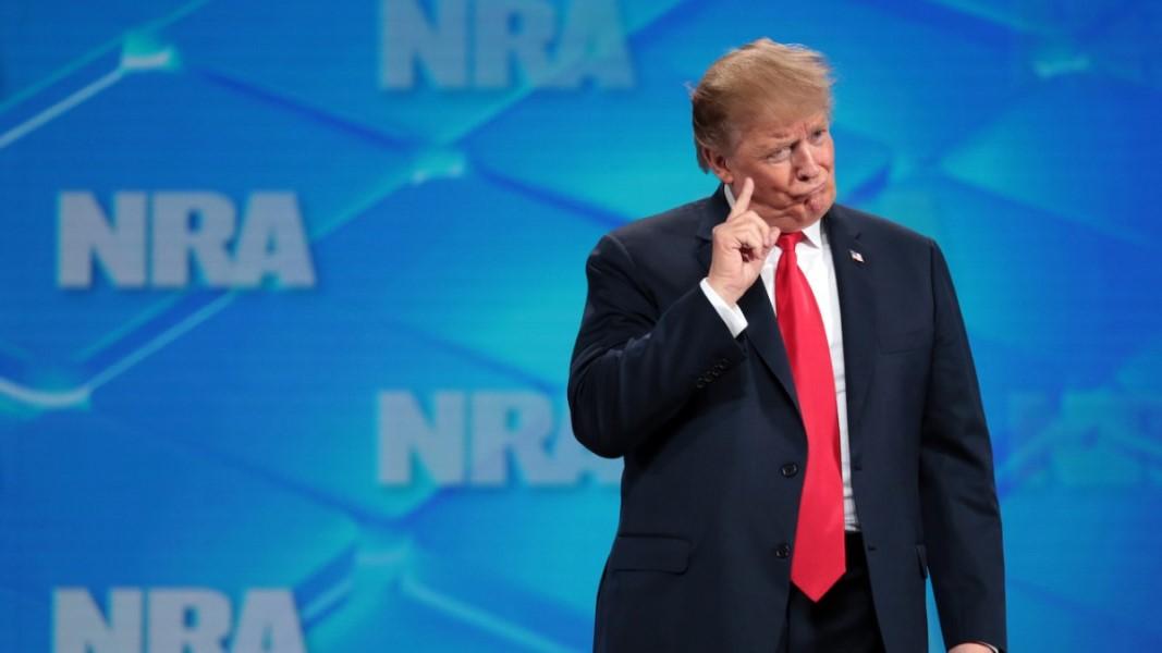 Trump-Gun-Reform