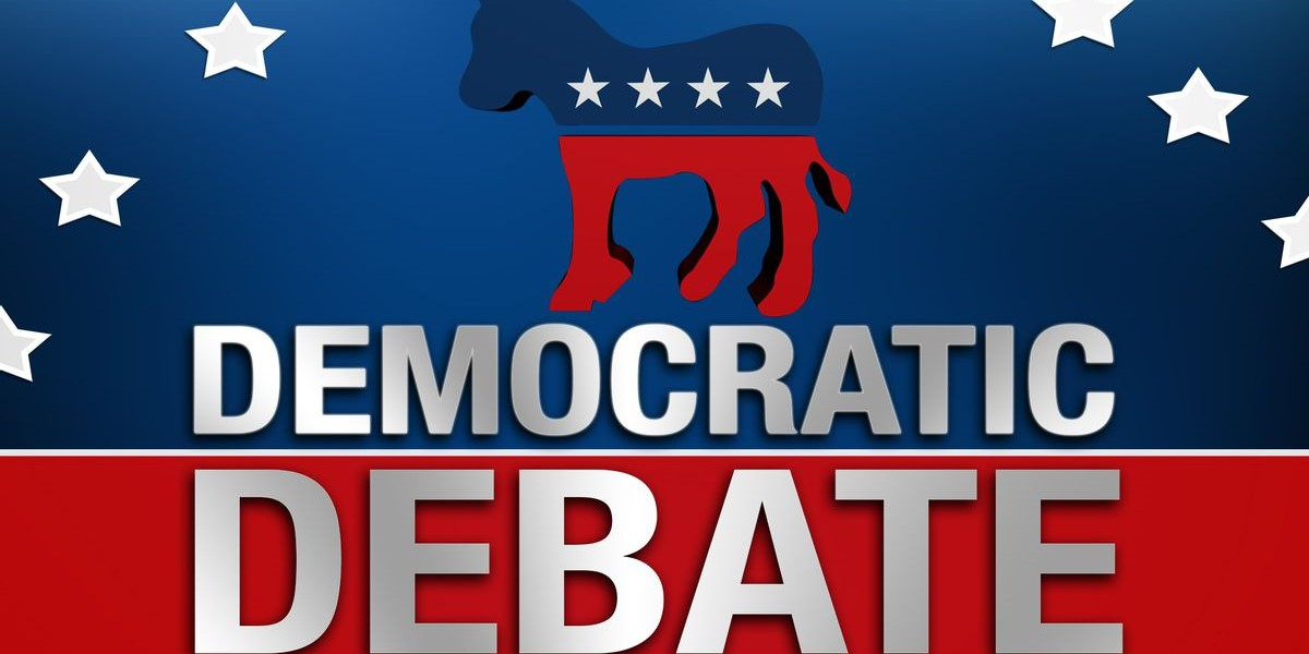 Winners-And-Losers-Of-Fourth-Democratic-Debate