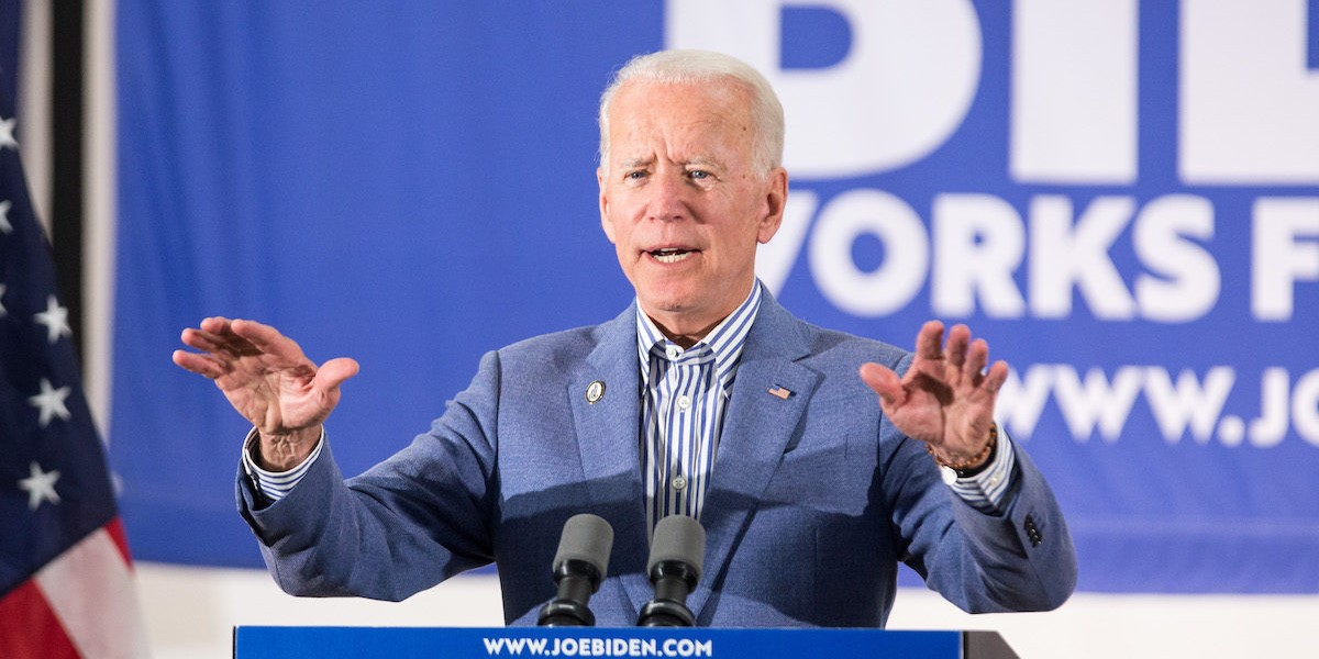 joe-biden-wire-act